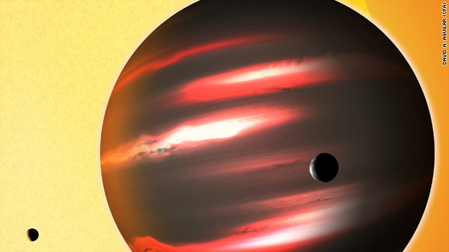 The Discovery of Extrasolar Planets by Backyard Astronomers